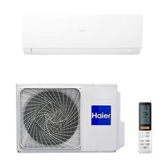 Кондиционер Haier AS25S2SF1FA-CW/1U25S2SM1FA - Flexis Inverter